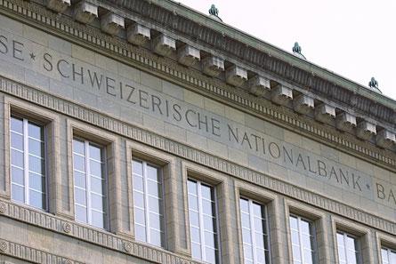 © SNB
