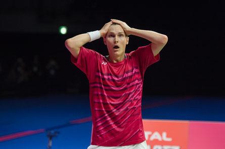 Der Moment, wenn man Weltmeister wird (Bild: Bernd Bauer)