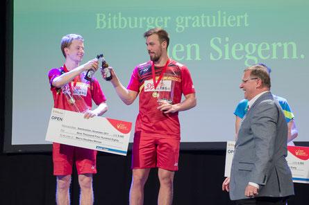 Bild: Bernd Bauer