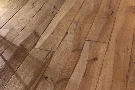 Fußboden Aus Rauhspund ~ Fußboden aus rauhspund dachboden ausbauen und mit osb