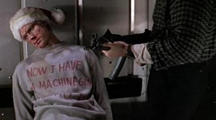©Andres in Die Hard...eine extrem bekannte Szene