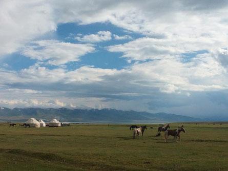 (c) Sara Noèmie Plassing (http://www.profil.at/shortlist/gesellschaft/urlaubstipps-sommer-urlaub-attersee-china-kirgistan-kamptal-7583990)