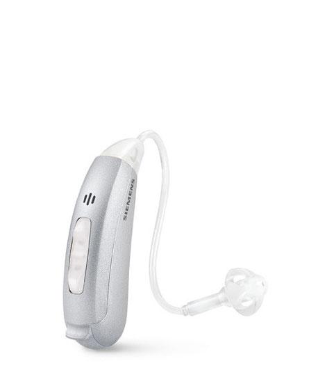 appareil auditif contour albertville