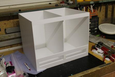 forex terrarium selber bauen