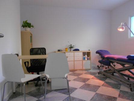 fisioterapia osteopatia acupuntura el puerto de santa maria