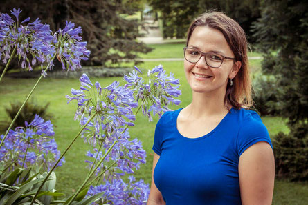 Psychotherapeutische Heilpraktikerin, Natalie Wehner, Heilpraktikerin, Therapie, Beratung, Meißen, Lebensberatung, authentisch, freundlich, empathisch