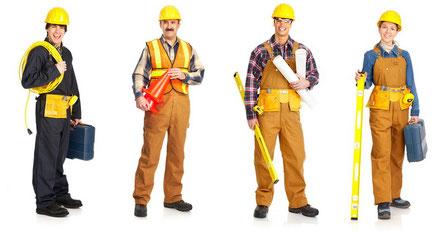 строительные компании Одесса, список, вакансии, форум, отзывы. Лучшая строительная фирма в Одессе