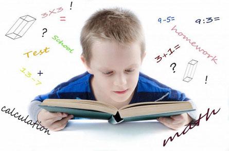 Multi Péda  soutien scolaire dyscalculie