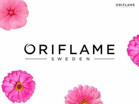 oriflame colombia, catalogo oriflame, comprar productos oriflame, afiliacion oriflame