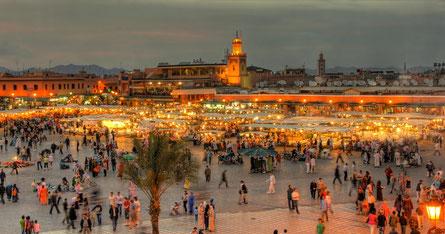 a Banque mondiale consacre un nouveau Mémorandum sur le Maroc intitulé Le Maroc à l'horizon 2040 : Investir dans le capital immatériel pour accélérer l'émergence économique.