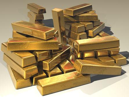 Le terme «métal précieux» est employé pour désigner les éléments chimiques métalliques rares, non radioactifs et de très grande valeur économique.