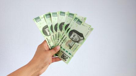 Les dix économies qui obtiennent la meilleure note sont la Nouvelle-Zélande, Singapour, la RAS de Hong Kong en Chine, le Danemark, la République de Corée, les États-Unis, la Géorgie, le Royaume-Uni, la Norvège et la Suède.