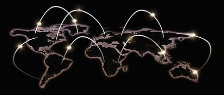 La Worldwide Broadband Speed League a publié son rapport 2018 sur la vitesse de téléchargement par pays dans monde, question de présenter les marchés où il fait bon de surfer sur Internet.