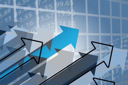 La finance génère-t-elle de la croissance économique, ou est-ce cette dernière qui est à l'origine du développement des systèmes financiers ?