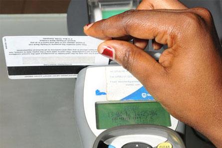 L'Afrique est le deuxième marché bancaire à l'échelle mondiale, en matière de croissance et de rentabilité, après l'Amérique latine, selon une étude publiée le 28 février, par le cabinet d'audit et de conseil McKinsey.