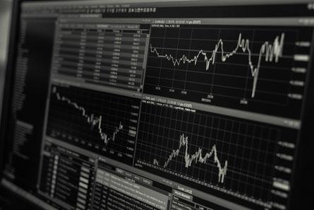 D'après 'OCDE, la croissance de l'économie mondiale ne dépassera pas 2.9 % en 2019 et 3 % en 2020, soit les taux annuels les plus bas enregistrés depuis la crise financière ; alors que les risques de baisse ne cesseront d'augmenter.