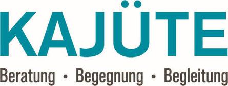 psychosoziale online Beratung Hamburg