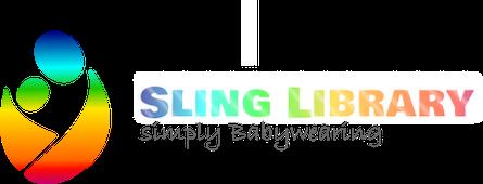 Logo SlingLibrary