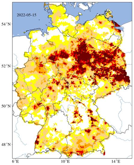 Quelle: https://www.ufz.de/index.php?de=37937, Stand: 10.03.2021