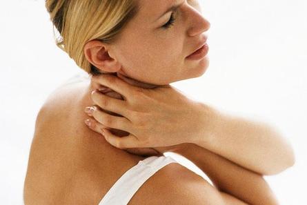 Fibromyalgie Neurasthenie der nervösen Erschöpfung Die Schmerzkrankheit Schmerzen (-algie) der Muskelfasern (fibro-my) Burnout-Syndrom, Schlafstörungen und Verdauungsbeschwerden