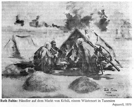 Das Ostpreussenblatt  20.06.1981 Folge 25