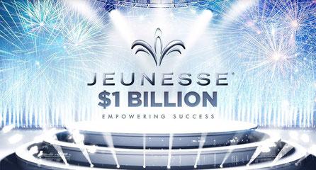 Jeunesse регистрация, вход в бизнес, регистрация в компанию Дженесс, Jeunesse Global отзывы, компания Дженесс отзывы, продукция Jeunesse купить, как зарегистрироваться в Jeunesse, Евгения Кайбелеваunesse регистрация, вход в бизнес, регистрация в компанию  отзывы, продукция Jeunesse купить, как зарегистрироваться в Jeunesse, Евгения Кайбелеваunesse регистрация, вход в бизнес, регистрация в компанию