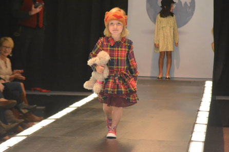 rehoboth, baby boutique, kids clothes, gifts, ragdoll and rockets, peppercorn kids