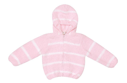 children's boutique, rehoboth beach, girl, boy, toddler, infant, jacket