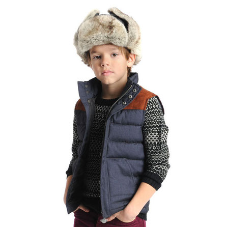 children's boutique, girls, boys, fashion, rehoboth, fall fashion,