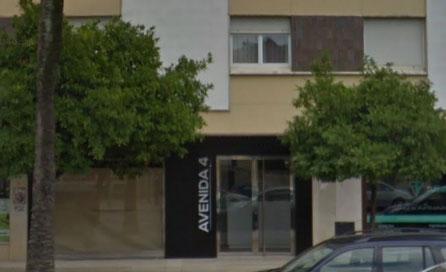 Despacho de Abogados de Desahucios en Jerez de la Frontera