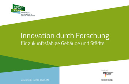 Corporate Design für Energiewende