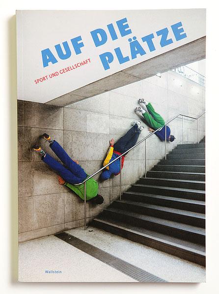 exhibition catalogue, Deutsches Hygienemuseum Dresden,2012