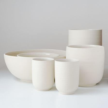 Hirschmann Keramik