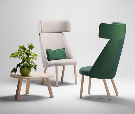 fauteuil eclat mobilier bosc