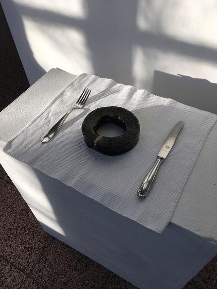 keramik, objekte
