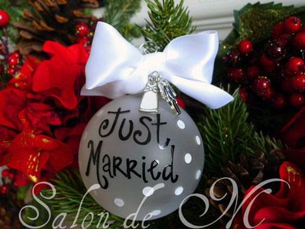 クリスマス ツリー オーナメント ブライダル インナー ウェディング ドレス 下着 結婚