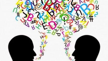 Jede Sprache in eine Andere übersetzten