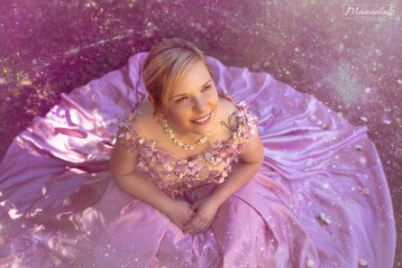 Deggendorf cosplay prinzessin märchen princessing cotoure fotograf
