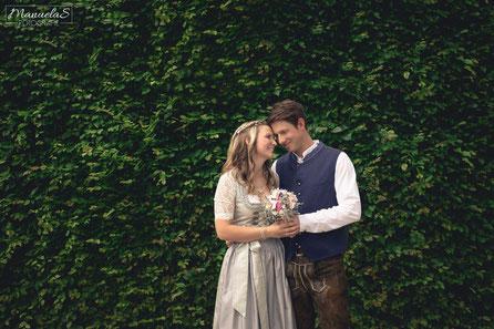 hochzeit brautpaar deggendorf heiraten fotografie manuelasfotografie