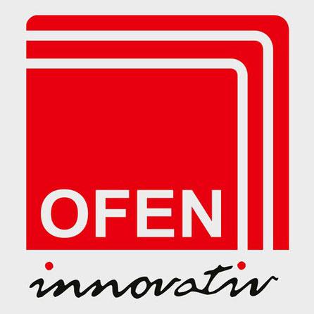 Ofen Innovativ OI GmbH