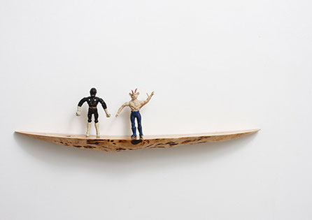W0167 · Tropical Wood#wallart#wallshelf#woodworking#interiordesign#woodsculptures#art#woodart#wooddesign#decorativewood#walldecoration#wallsculpture#originalartwork#modernwoodsculpture#joergpietschmann#oldwood
