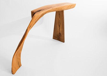 #coffeetable#woodworking#interiordesign#woodsculptures#art#woodart#wooddesign#decorativewood#originalartwork#modernwoodsculpture#joergpietschmann#oldwood