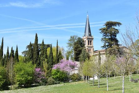 Visiter Aguts en Pays de Cocagne, Aire de jeux pour enfants Aguts, Office de tourisme Puylaurens, Office de tourisme Dourgne