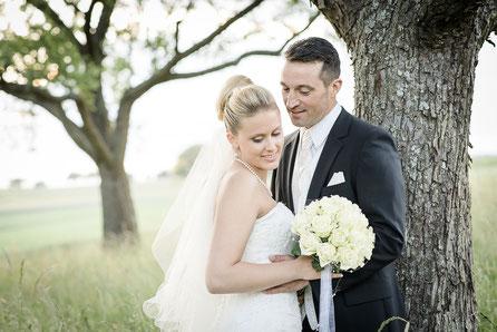 Hochzeitsfotograf Hochzeitsfotos Hochzeitsportraits Hochzeitsreportage