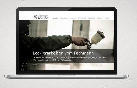 Web-Texte Web-Redaktion