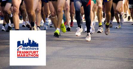 Trainingsplanung im Marathon und Online-Coaching mit atleta.de