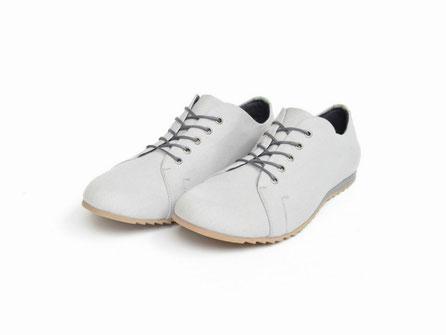faire canvas schuhe sneaker stoff grau vegan