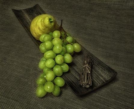 lemon 2...
