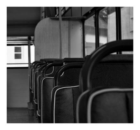 school / bus...