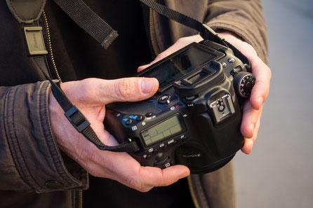 Foto rainer & Foto Workshops